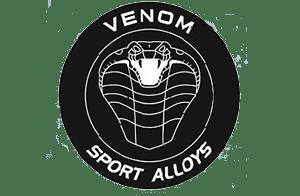 Venom Sport Alloys