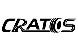 Cratos