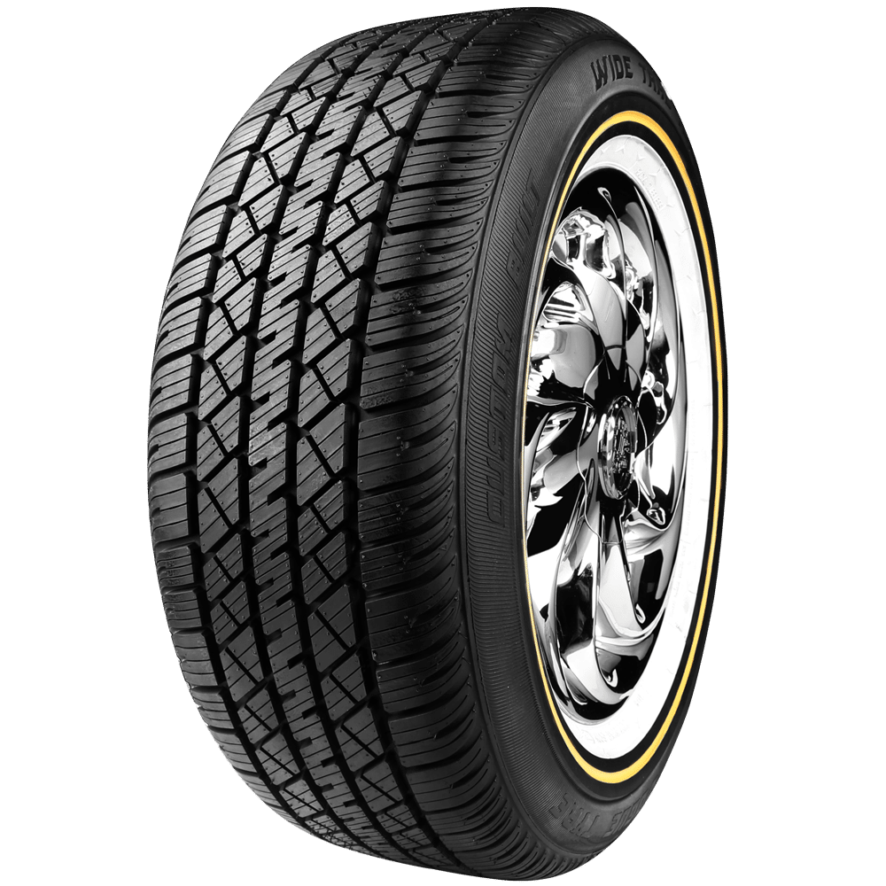 Discount Tire Coupons, Promos, And Deals