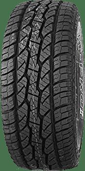 Presa Tires AT-PRO II 215/85R16