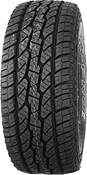 31x10 50r15 Tires >> Presa Tires At Pro Ii 31x10 50r15