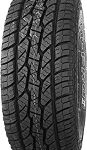 Presa Tires AT-PRO II 245/75R17