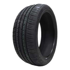 295/25R28 Atlas Tire FORCE 103V