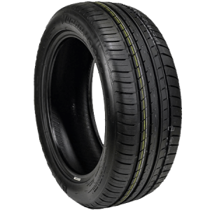 225/50R17 Cosmo RC-17 98W