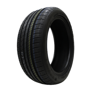 245/45R17 Cosmo RC-17 95W