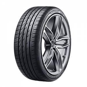 Radar Tires Dimax R8 235/40R19