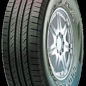 Presa Tires PJ77 275/60R20