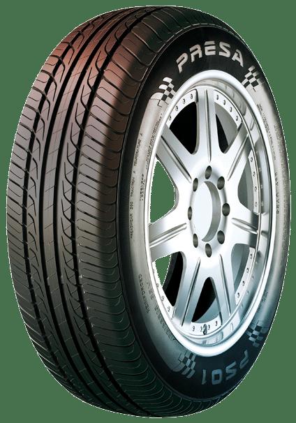 Tires 205 55R16 >> Presa Tires Ps01 205 55r16