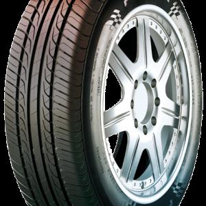 Presa Tires PS01 215/65R17