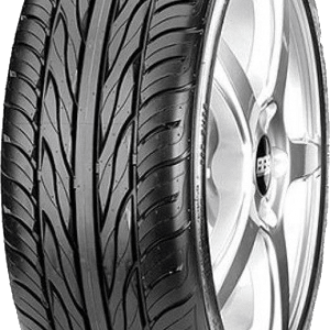 Presa Tires PSAS1 225/55R17