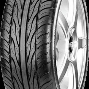 Presa Tires PSAS1 235/55R17