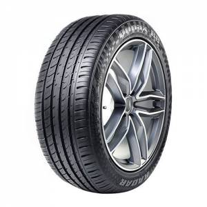 Radar Tires Dimax R8+ 205/55R17 Run-Flat