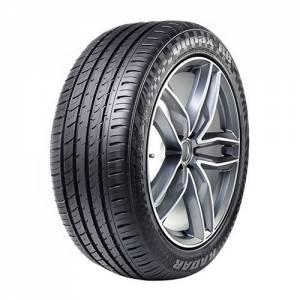 Radar Tires Dimax R8 + 245/35R18