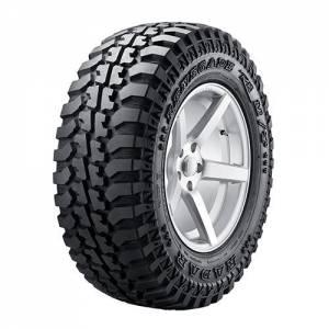 Radar Tires Renegade R5 M/T 31X10.5R15