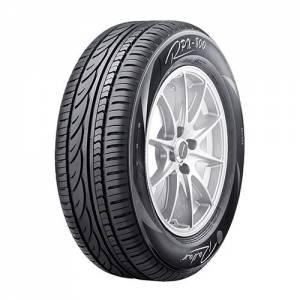Radar Tires RPX-800 225/60R16