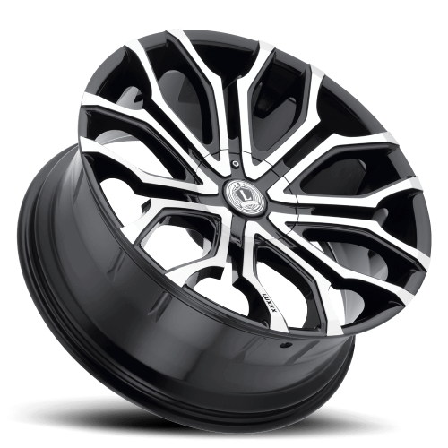 luxxx_luxxx19_wheel_5lug_gloss_black_machined_face_22x95-lay-1000-1-e1561640991941